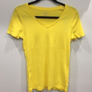 NWT The Ultimate Tee